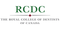 Royal-college-of-dentist-canada